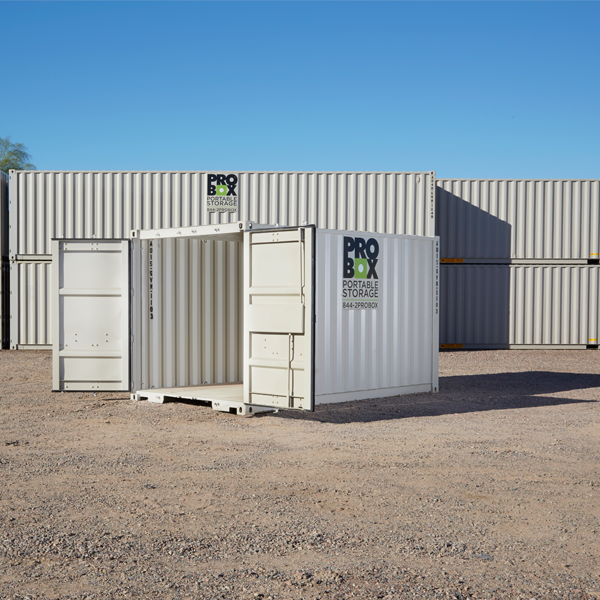 mobile-storage-containers-oklahoma