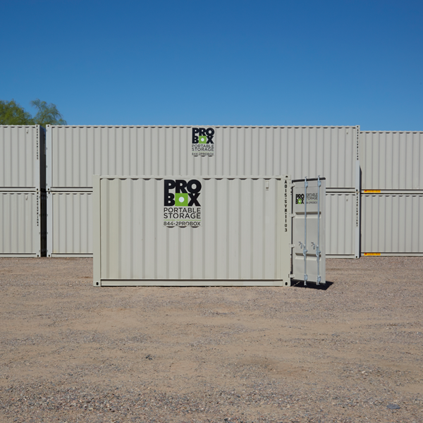 mobile-storage-containers-arizona