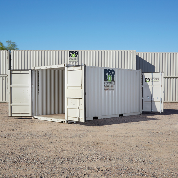 shipping-container-company