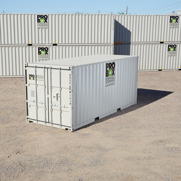 mobile-storage-containers