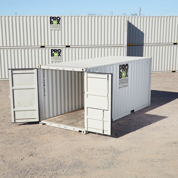 arizona-storage-container