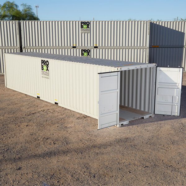 commercial-storage-unit-40-foot