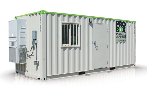 mobile-office-storage-containers