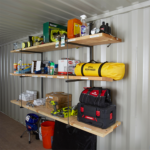 contractor-tool-storage-containers