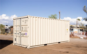get-a-new-shipping-container