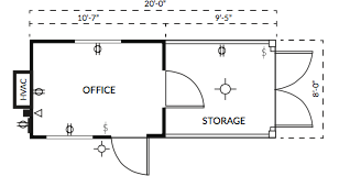 onsite-storage-office