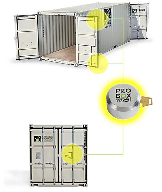 secure-storage-unit