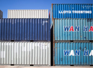 used-cargo-containers